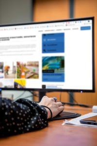 Smartfib-site internet-fibre-réseaux