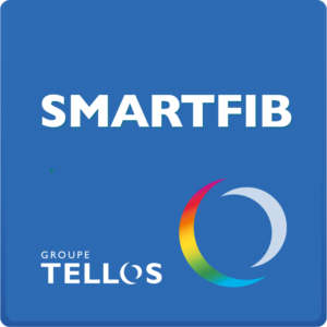 get_field('informations_smartfib_logo','options')['alt']