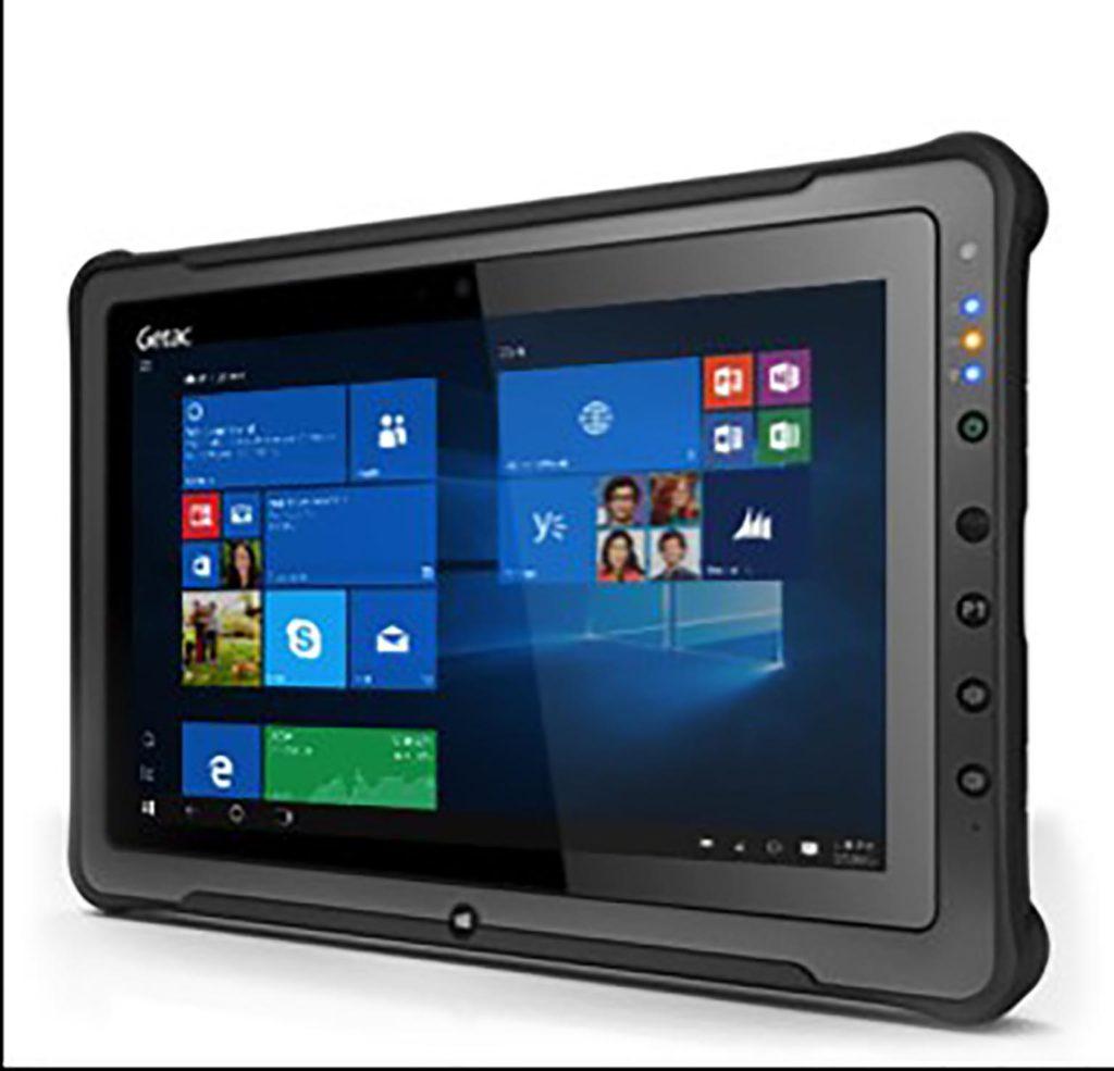 Smartfib_outil_tablette de relevé_fibre optique