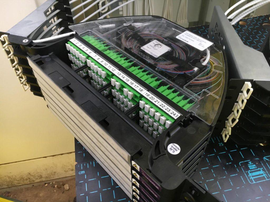 Ethernet_internet haut débit_fibre_SRO-NRO