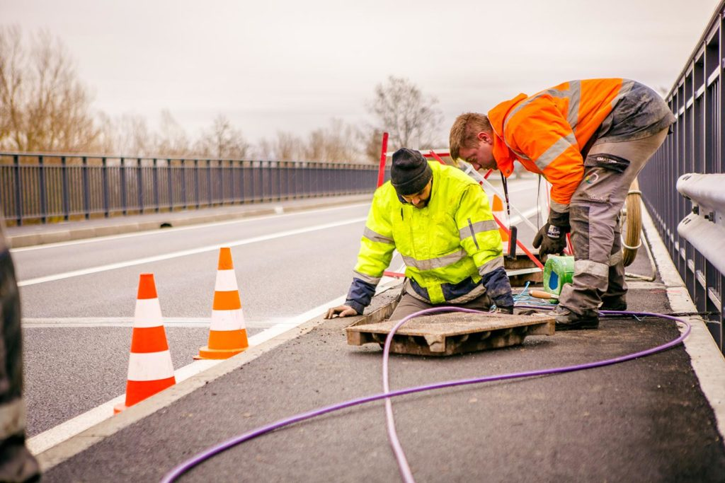 smartfib-déploiement-raccordement-maintenance réseaux fibre