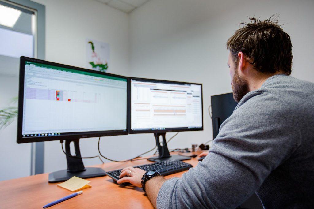 locaux smartfib-bureau d'études-réseau fibre optique