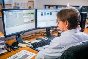 bureau d'études-smartfib-maintenance réseaux-solutions déploiement