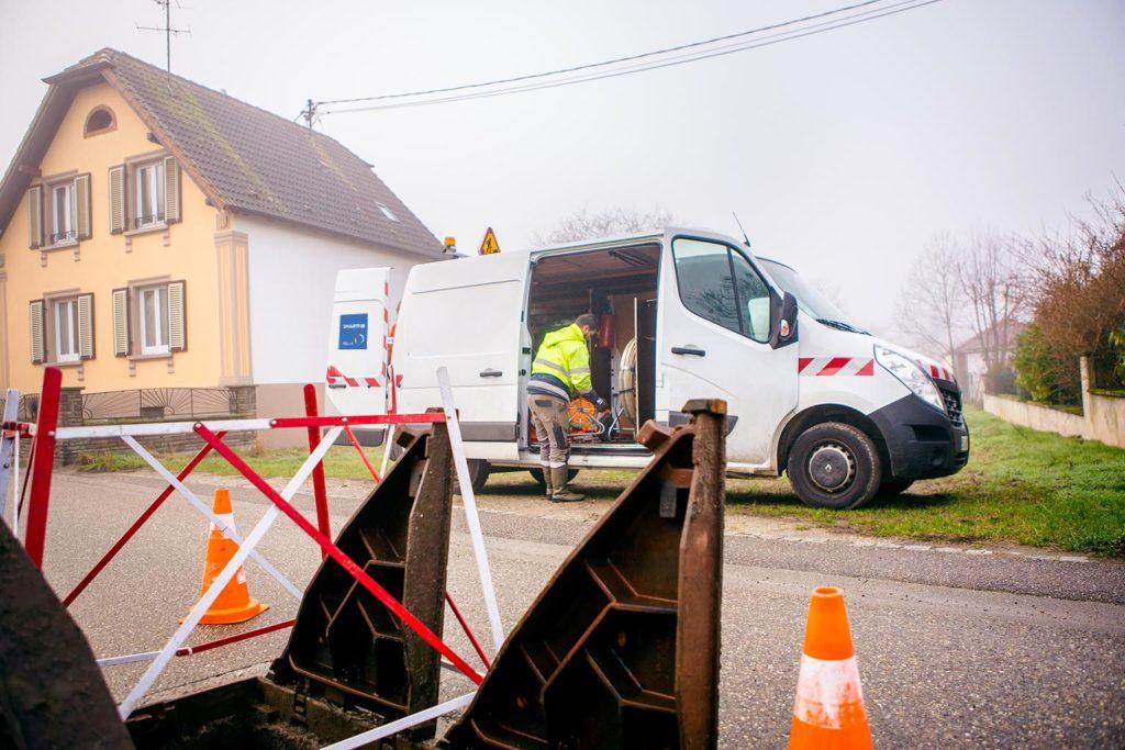 chantier public-collectivités-opérateurs télécoms-smartfib