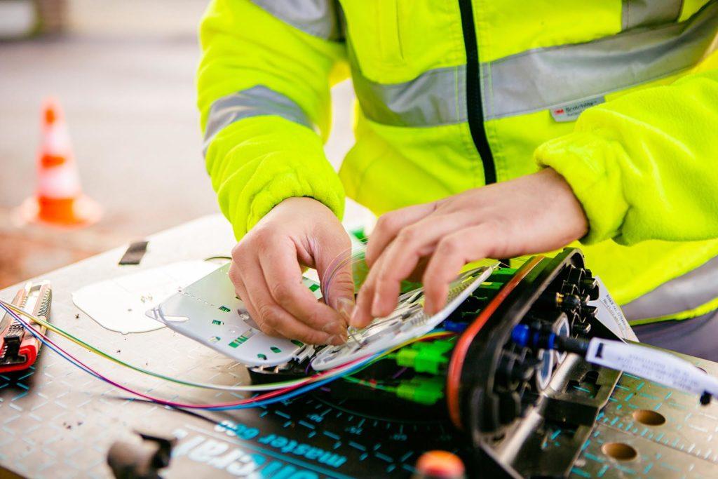 Smartfib-collaborateurs qualifiés-formation réseau fibre