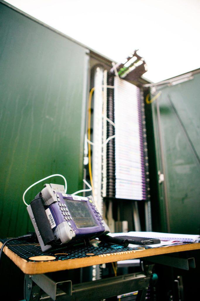 Outils-compétence-expertise-smartfib-internet très haut débit