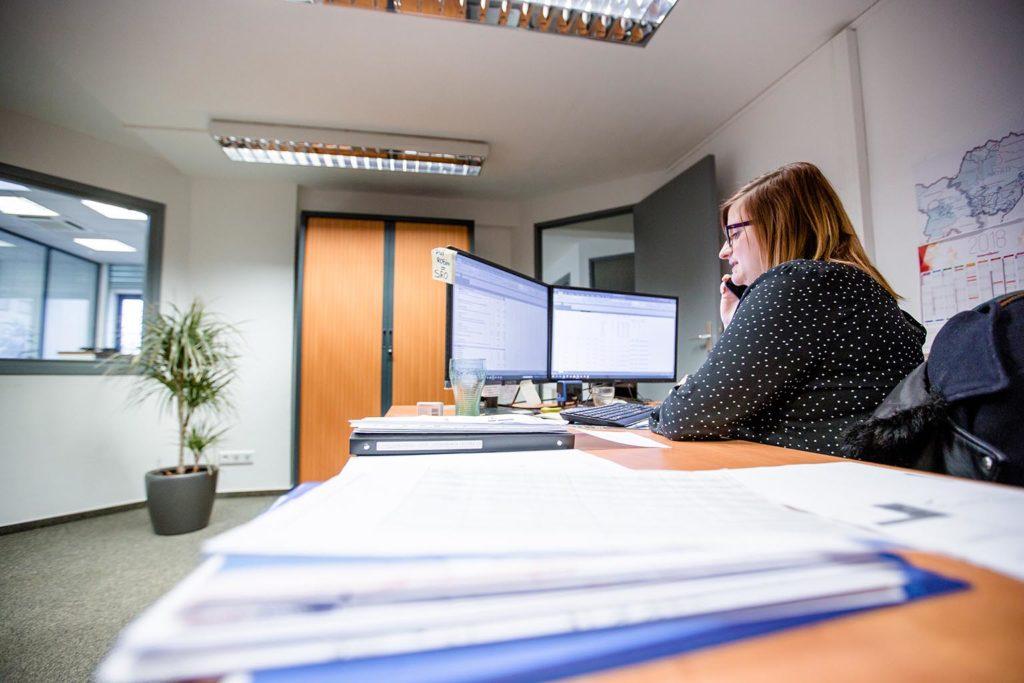 responsable coordination-bureau d'études-ingénierie-smartfib-fibre optique